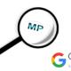 indexar mi pagina en google