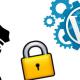 por que cambiar la url wp-admin en wordpress